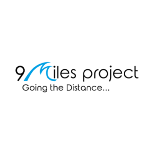 9 Miles Project