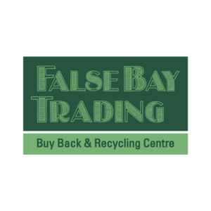 False Bay Trading
