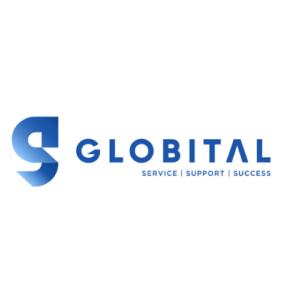 Globital